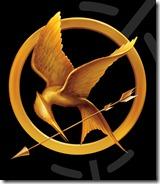 Git versus Mercurial is The Hunger Games of programming